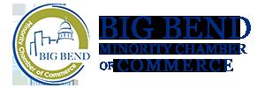 BBMC-Logo-Web-R1
