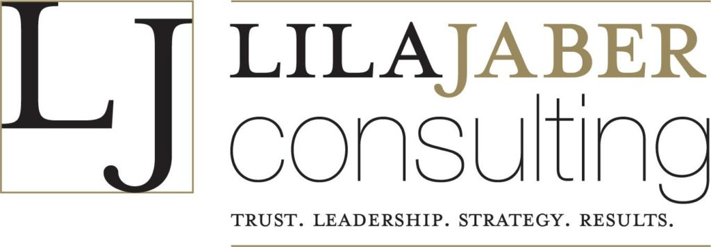 LilaJaber Consulting JPG final