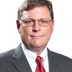 Jeff Householder