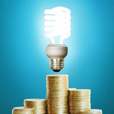electricity-costs-Large-e1450548662533